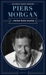 Piers Morgan: The Kindle Singles Interview (Kindle Single) - Peter Ross Range