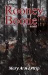 Rooney Boone - Mary Ann Artrip
