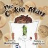 The Cookie Man - Heather Bilbrey, Megan Green