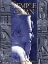 The Temple of Man: Apet of the South at Luxor - R.A. Schwaller de Lubicz, Deborah Lawlor, Robert Lawlor