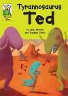 Tyrannosaurus Ted (Leapfrog Rhyme Time) - Joan Stimson, Tomislav Zlatic