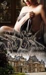 Lady Lovett's Little Dilemma - Beverley Oakley