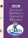 Best Loved Stories And Nursey Rhymes - Ian Beck