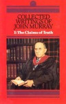 Collected Writings Jn Murray-1 - John Murray