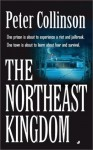 The Northeast Kingdom - Peter Collinson