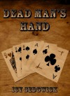 Dead Man's Hand - Icy Sedgwick