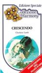 Crescendo - Charlotte Lamb