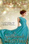 A Spellbound Christmas - Vivienne Savage, A. Payne, N.D. Taylor