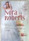 Hetk, mida nautida - Raili Puskar, Nora Roberts