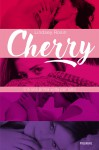 Cherry - Lindsey Rosin, V. Daniele
