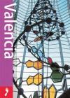 Footprint Valencia (Footprint Pocket Guides) - Mary-Ann Gallagher