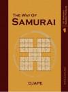 The Way of Samurai: 101 Samurai Sudoku puzzles - djape