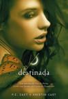Destinada (Casa da Noite, #9) - P.C. Cast, Kristin Cast
