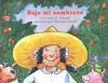 Bajo mi sombrero - Anne Schraff