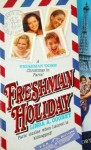 Freshman Holiday - Linda A. Cooney