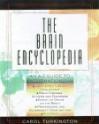 The Brain Encyclopedia - Carol Turkington