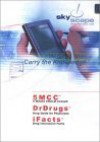 Ifacts, Drdrugs & 5mcc: Drug Interaction Facts + Davis's Drug Guide for Physicians + 5-Minute Clinical Consult (CD-ROM for PDA) - Skyscape