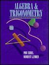 Algebra & Trigonometry - Max A. Sobel, Norbert Lerner