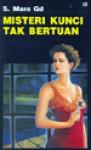 Misteri Kunci Tak Bertuan - S. Mara Gd