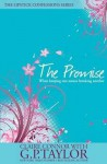 The Promise - Claire Connor, G.P. Taylor