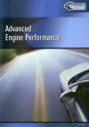 Advanced Engine Performance - Delmar Cengage Learning