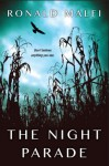 The Night Parade - Ronald Malfi
