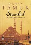 Stambuł Wspomnienia i miasto - Orhan Pamuk, Anna Polat