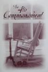 4th Commandment - Terry Wrenn