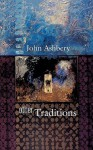 Other Traditions - John Ashbery