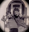 The Ramblings of a Twin - Brian Lowry