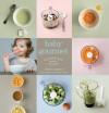 Baby Gourmet - Jenny Carenco, Frédéric Lucano