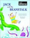 Jack and the Beanstalk: Martha Stewart Apprentice - Primarius Corporation, Paul Meisel