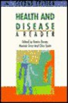 Health & Disease: A Reader - Et Davey, Alastair Gray, Clive Seale