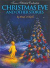 Trans Siberian Orchestra's Christmas Eve & Other Stories - Paul O'Neill