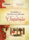 Christmas (Stories to Warm the Heart) - Guideposts, Guideposts