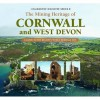 The Mining Heritage of Cornwall and West Devon - Peter Hancock