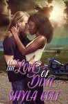 For the Love of Dixie (Kings of Chaos Book 3) - Shyla Colt