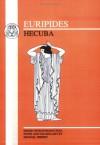 Hecuba - Euripides, William-Alan Landes, Edward P. Coleridge