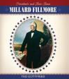 Millard Fillmore - Ted Gottfried