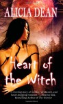 Heart of the Witch - Alicia Dean
