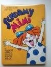 Screamy Mimi - Robert Kraus