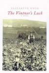 The Vintner's Luck - Elizabeth Knox, Knox Elizabeth