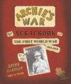 Archie's War - Marcia Williams
