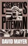 Eisenstein's Pote - David Mayer, David Mayer III