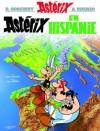 Astérix en Hispanie (Astérix le Gaulois, #14) - René Goscinny, Albert Uderzo