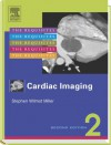 Cardiac Imaging - Stephen Miller