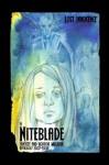 Lost Innocence: A Niteblade Anthology - Rhonda Parrish, Kristine Ong Muslim, Christopher Hivner, B.D. Wilson