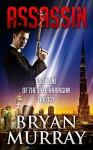 Assassin - Bryan Murray