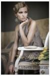 The Alexandra Series - Lizbeth Dusseau