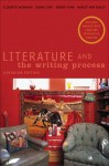 Literature and the Writing Process, Canadian Edition - Elizabeth McMahan, Robert Funk, Susan X Day, Marlet Ann Ashley